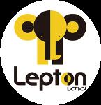 Leptonこども英語教室